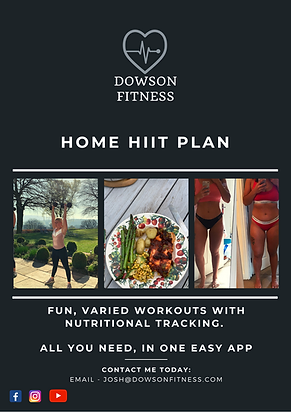 HOME HIIT PLAN NEW.png