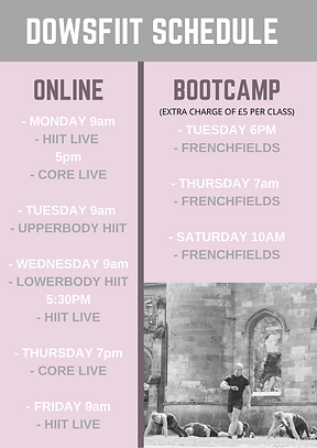 NEW TIMETABLE 1.png