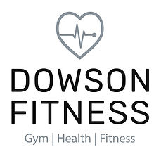 Dowson Fitness_FB profile white bg.jpg