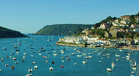 41 Salcombe from Snapes Point 2.jpg