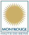 Montrouge expression
