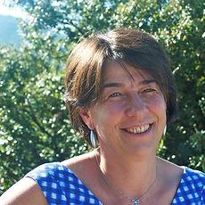 Christineolivier.jpg