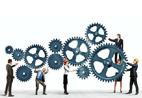 Se former à la conduite de groupe de co-développement des pratiques managériales
