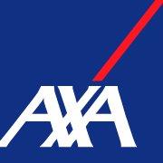 Axa Expression