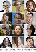 Lutte contre les discriminations Expression psychosociologie formation intervention paris