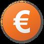 l'argent dans l'accompagnement Expression psychosociologie formation intervention paris