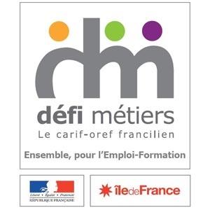 Défi Métier Expression