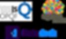 OPQF Expression psychosociologie formation intervention paris