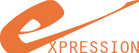 LOGO EXPR ORANGE.png