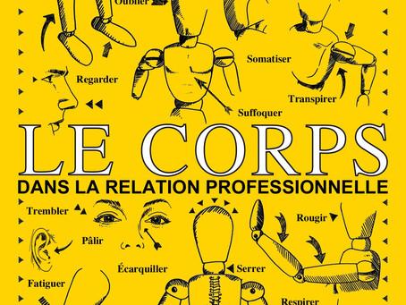 Le corps dans la relation professionnelle : transformer les tabous en ressources