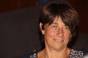 Christine Olivier Expression psychosociologie formation intervention paris