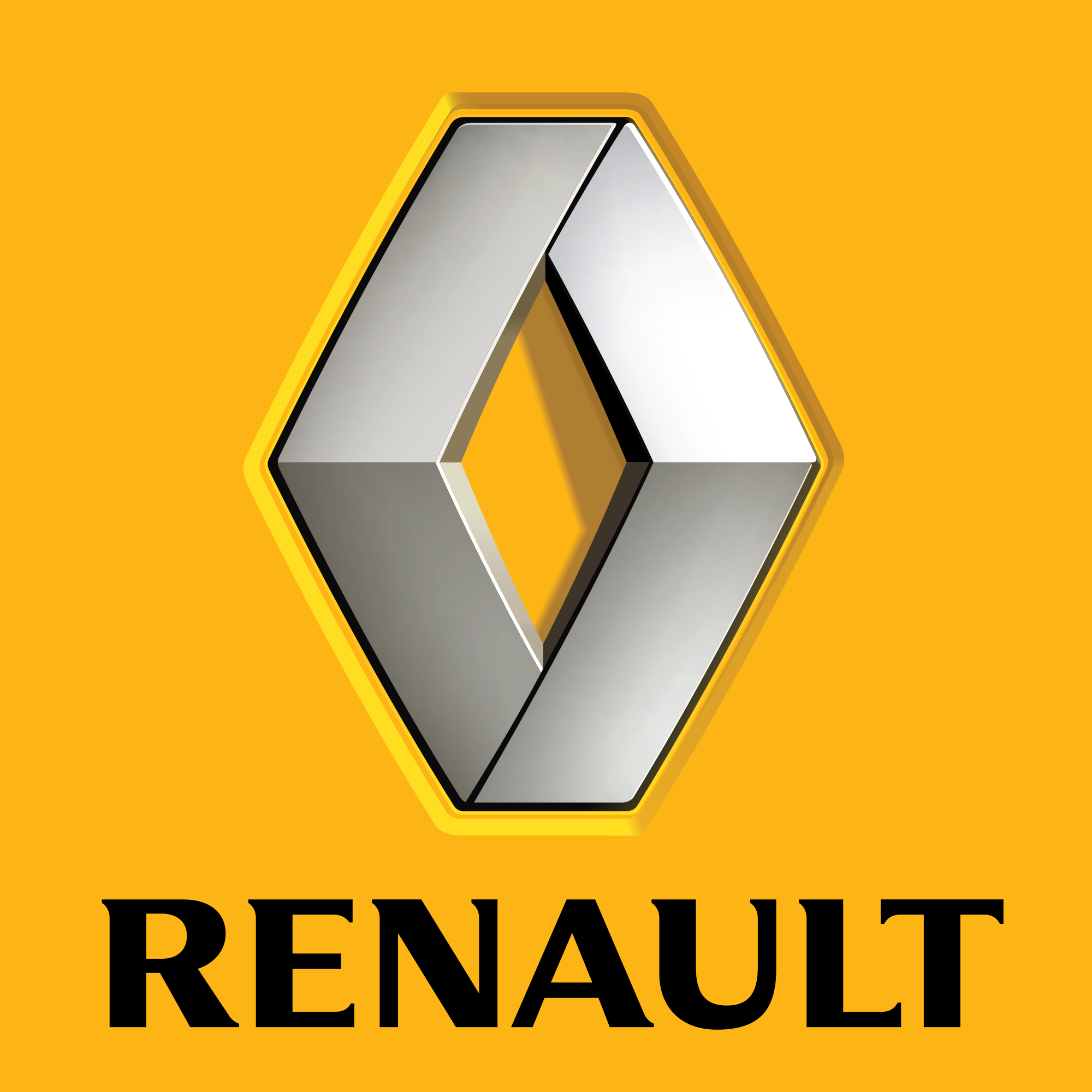 Renault Expression