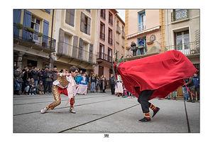 Bou Vermell Arles sur Tech 05.jpg