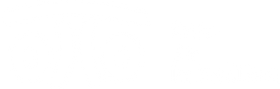 Logo Otto de la Paillère blanc côté.png