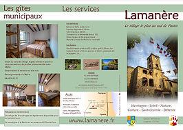 Lamanère Français.jpg