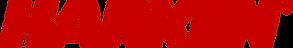 1200px-Harken-logo.svg.png