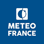 meteo france sponsor pierre le roy