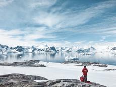 Artic & Antartic