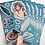 Thumbnail: Moonshine Vinyl Sticker Sheet