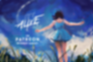 blue-painting promo-1292998.png