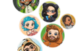 icon buttons.png