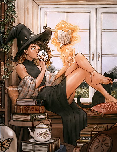 warm witch print dA size.png