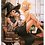 Thumbnail: SEPT PATREON: Warm Witch