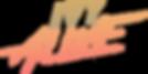 ivyalive logo 6.png