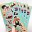 Thumbnail: Skatin' Soul Sticker Sheet