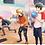 Thumbnail: Musutafu Family Fun Lanes