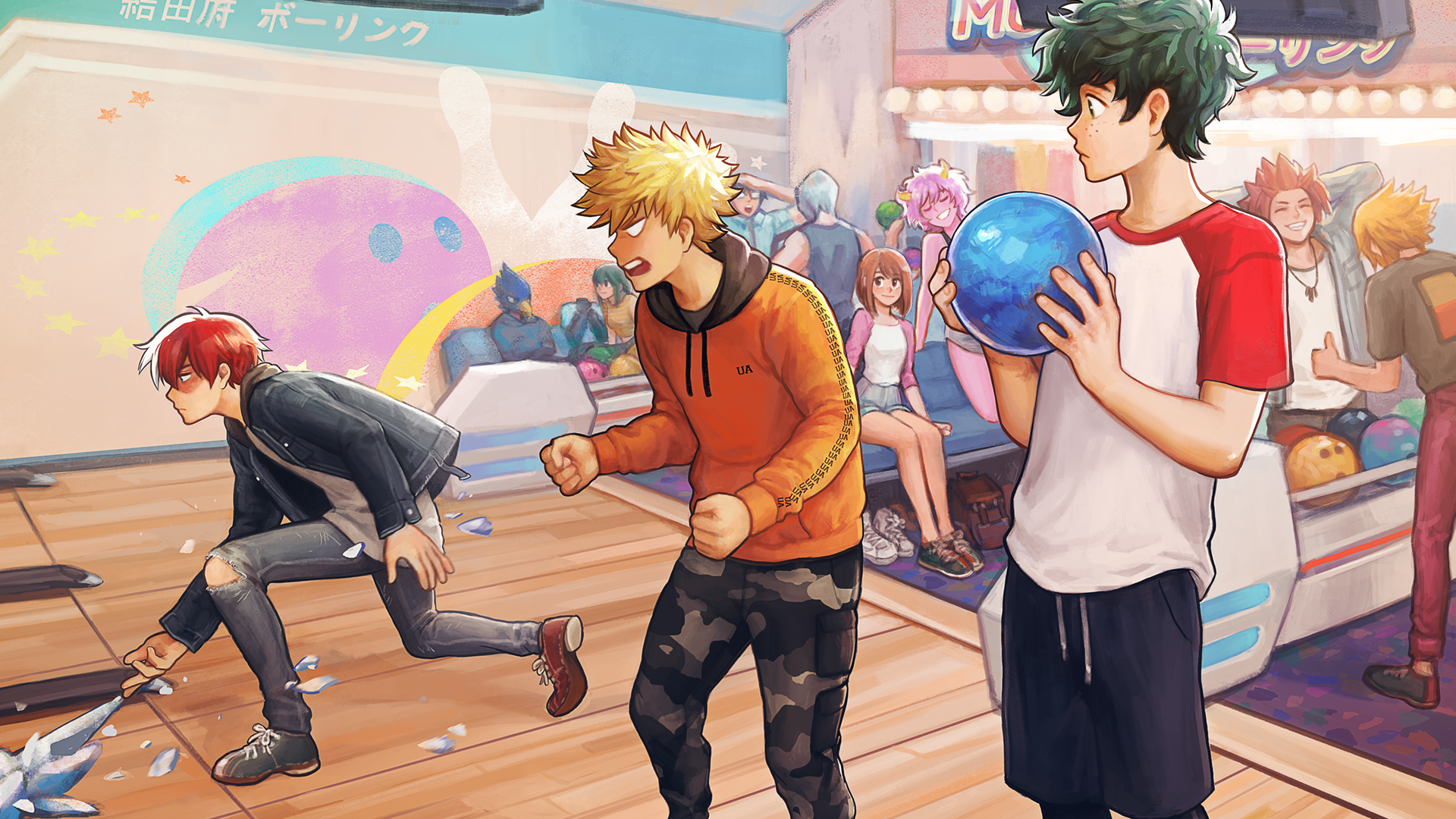bnha bowling resized wix.png