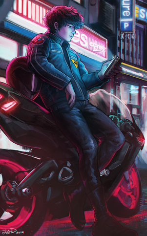 andy motorcycle2.png
