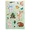 Thumbnail: Forest Friends Sticker Sheet