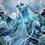 Thumbnail: Deepwater Halo
