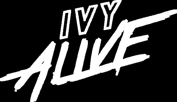 white logo kinda fucky.png