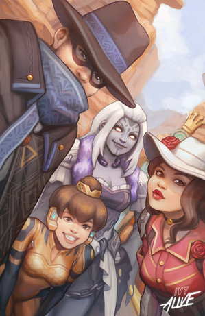 overwatch commission save small v1.png