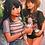 Thumbnail: Best Girls Date
