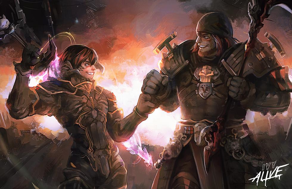 Final Fantasy Bruhs dA.png