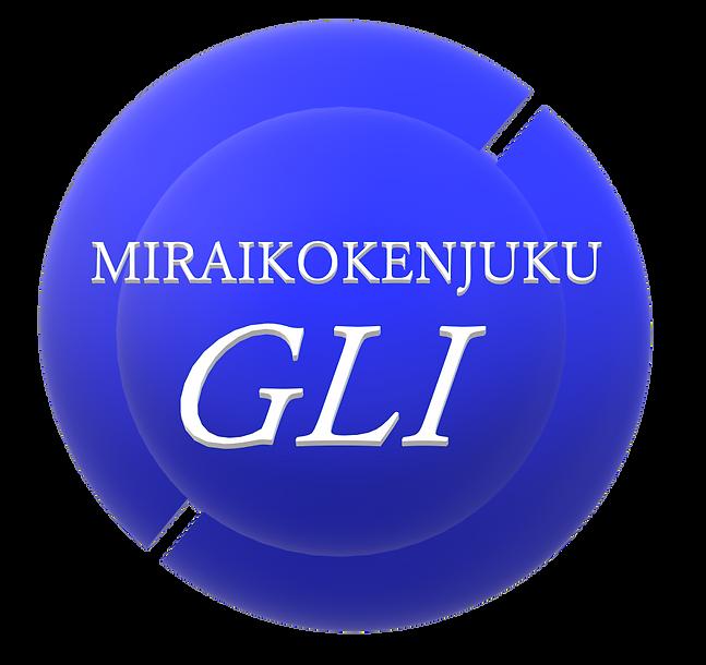 8-1-logo-1.png