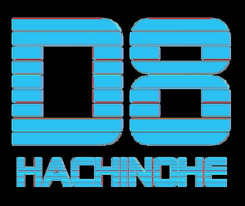 D8-logo1-2.png