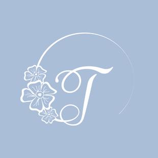 Mrs. T's Corner Logo