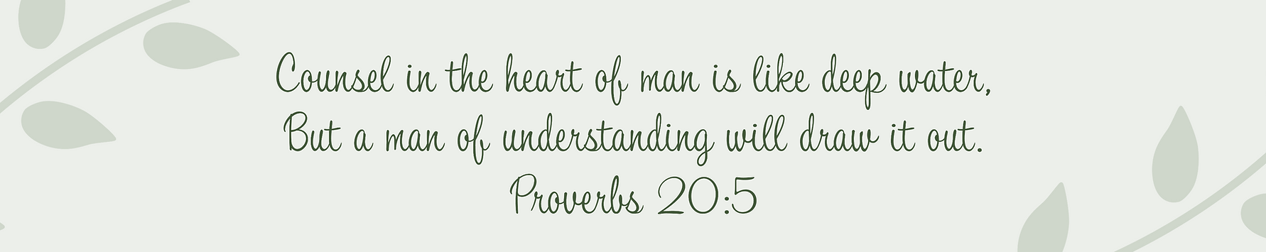 proverbs-image@2x.png