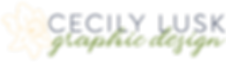 Horiztonal-Logo-color-150.png