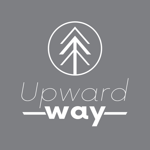 Upward Way Logo