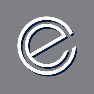 Clinton Engineering Logo