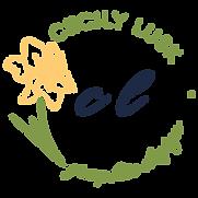 Circle-Logo-color-150.png