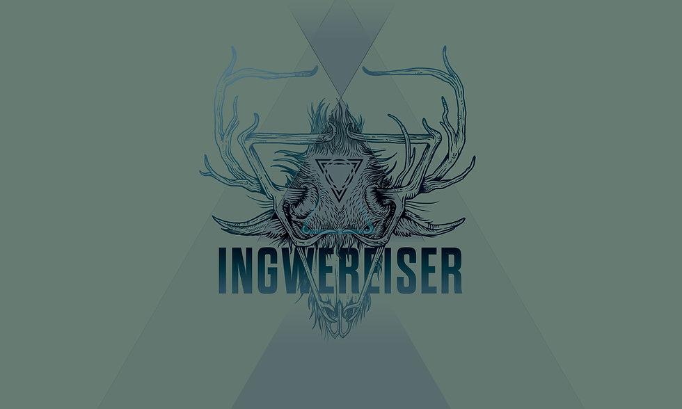 ingwerwolf_wolfhead_banner_small_web_v42