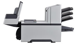 Neopost DS75i