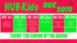 Kids-DEC.jpg
