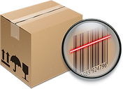 Tracking Parcel